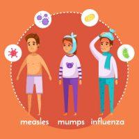 Immunization definition