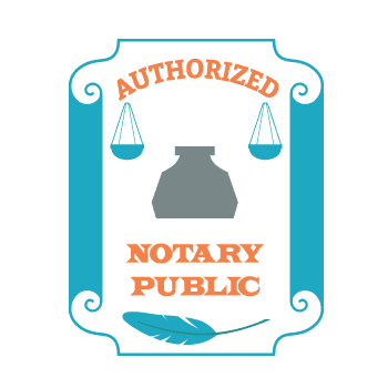 PUBLIC NOTARY ONLINE