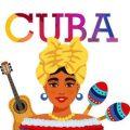 cuba birth certificate