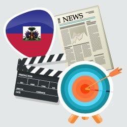 haitian creole and english language learning