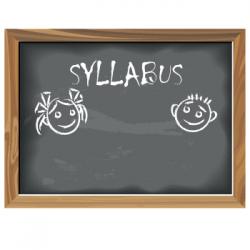 importance of syllabus