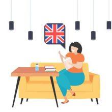 improve language skills reading