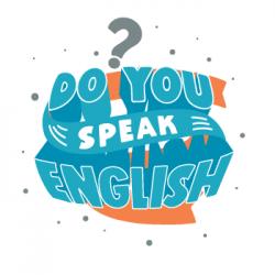 limited english