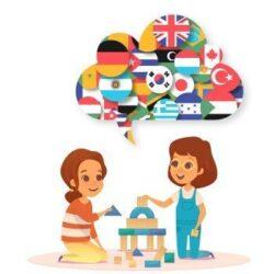 native translation services