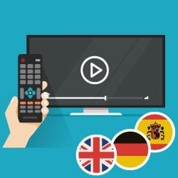 translate video youtube online