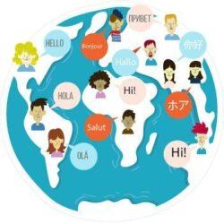 translation services mother tongue translators