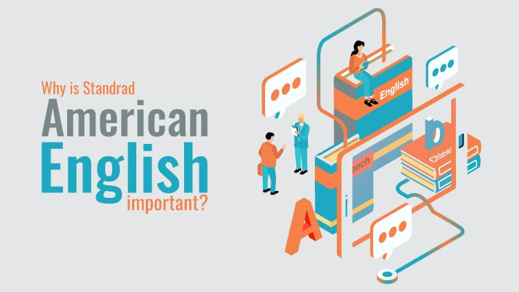 Definition and Examples of American English