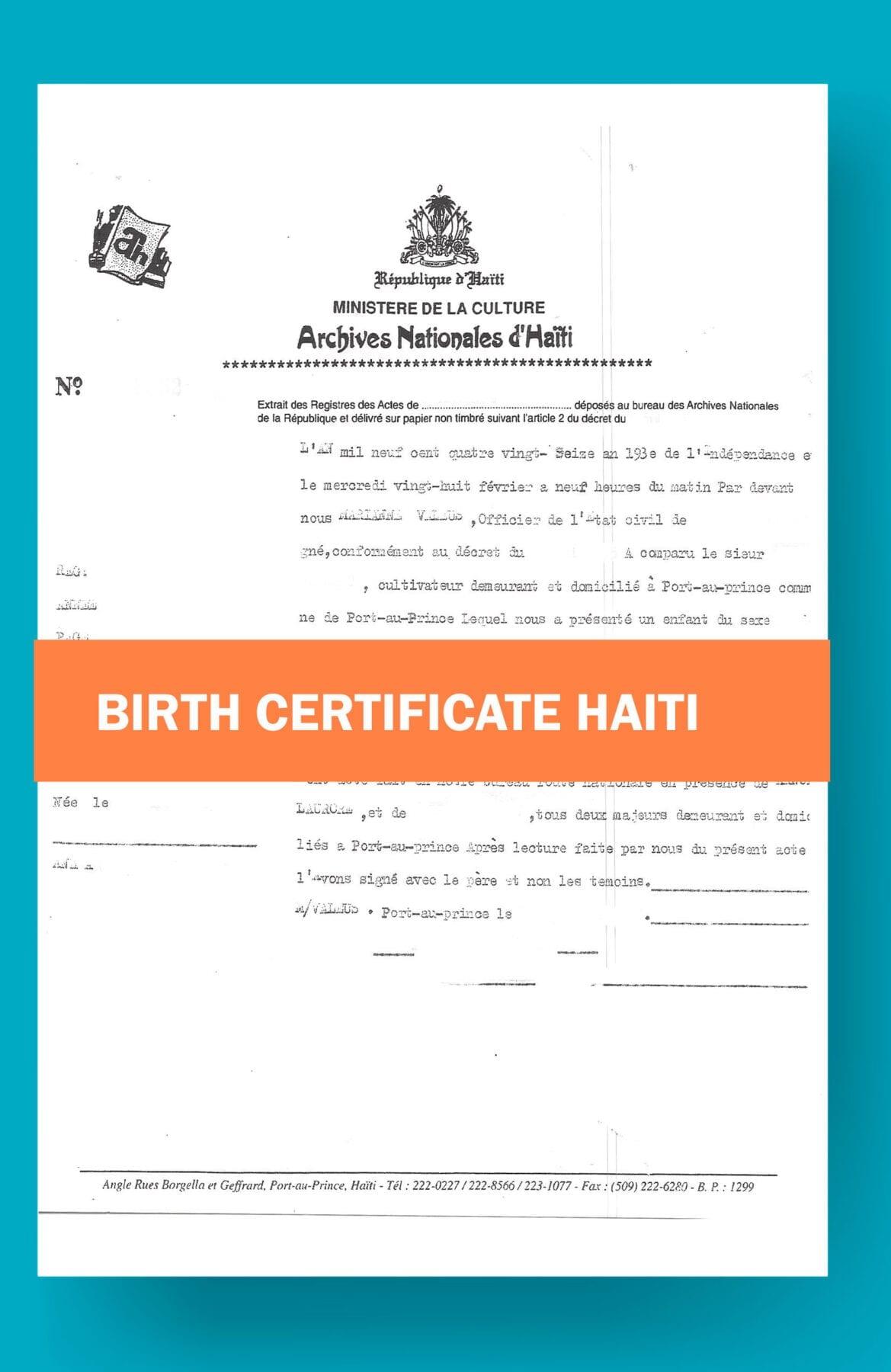 BIRTH-CERTIFICATE-TEMPLATE-HAITI-EXAMPLE-2