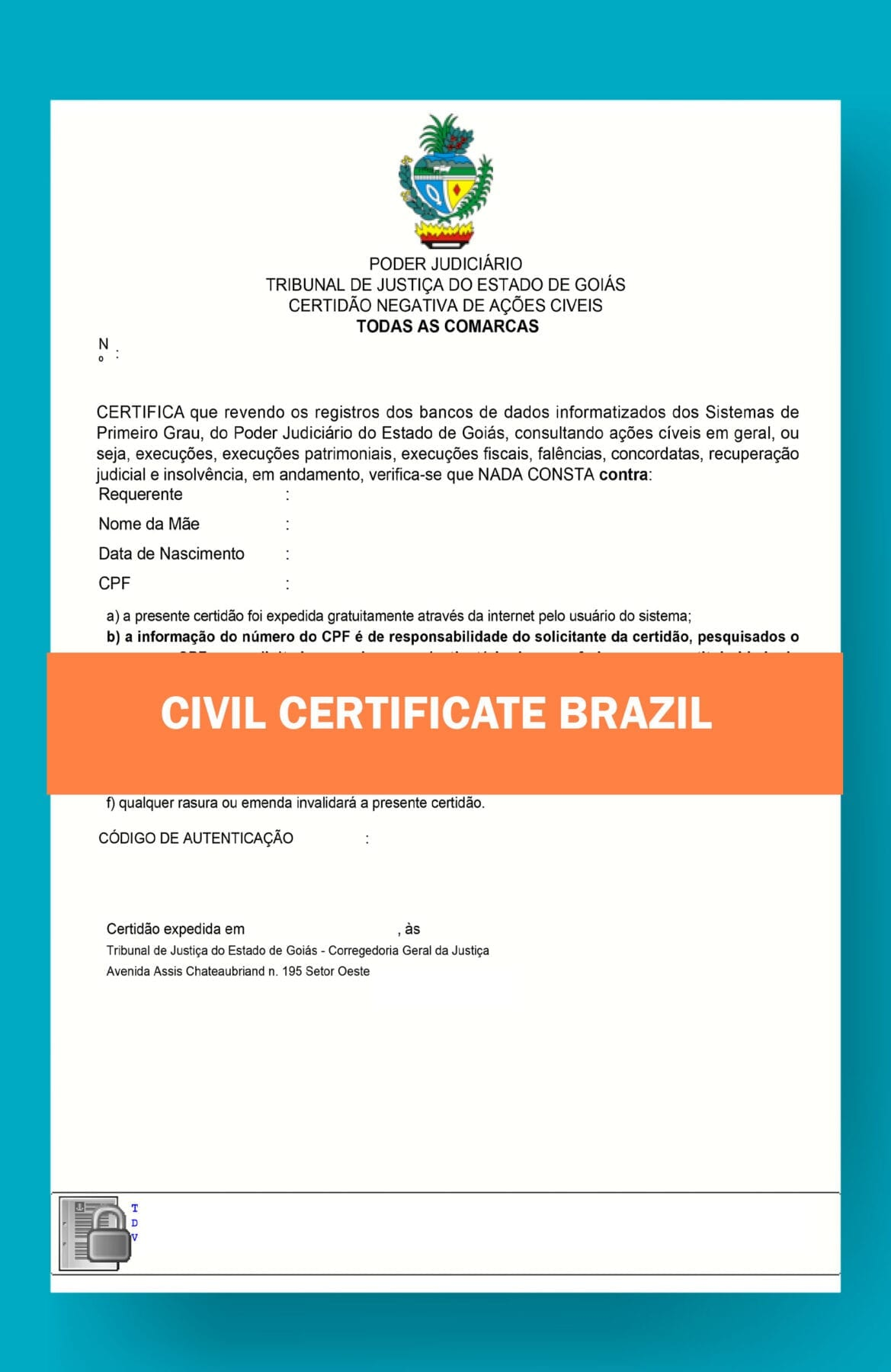 CIVIL-CERTIFICATE-TEMPLATE_BRAZIL
