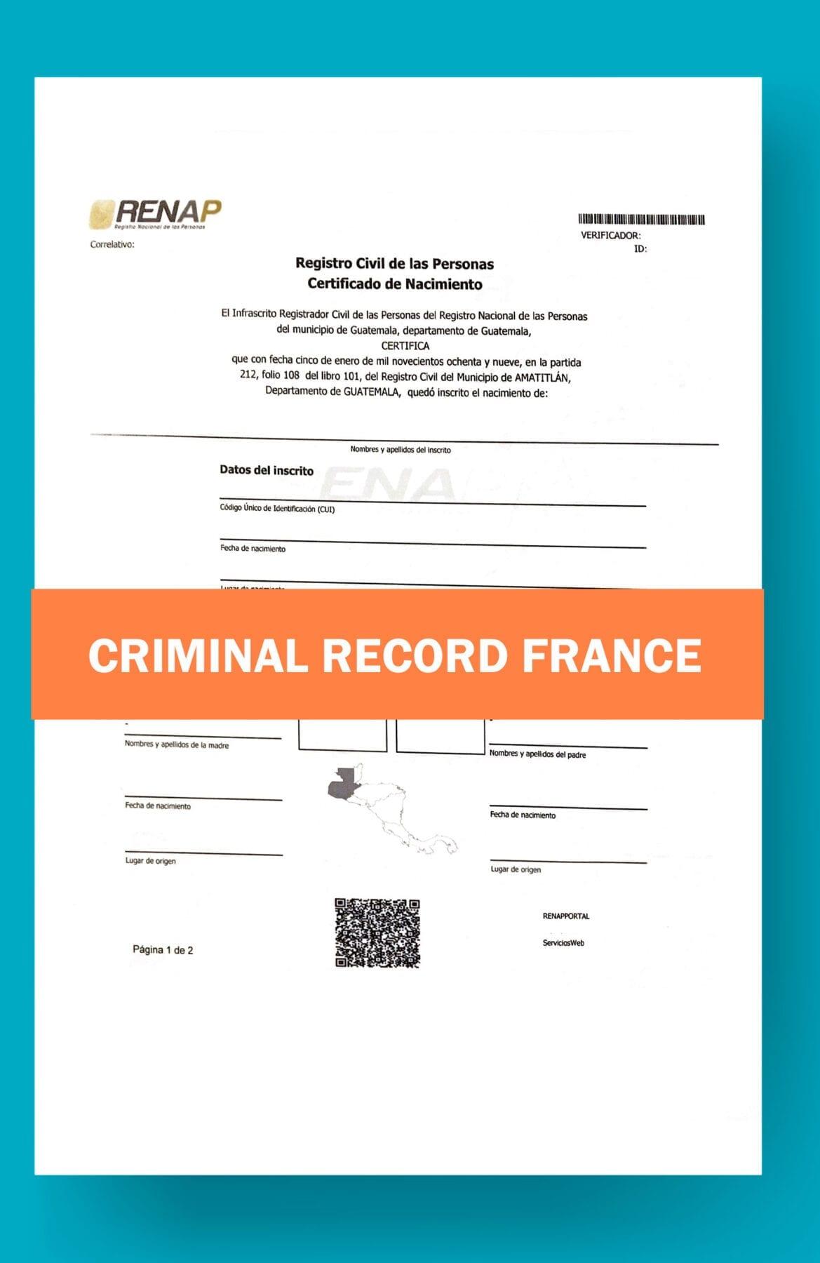 CRIMINAL-RECORD-FRANCE