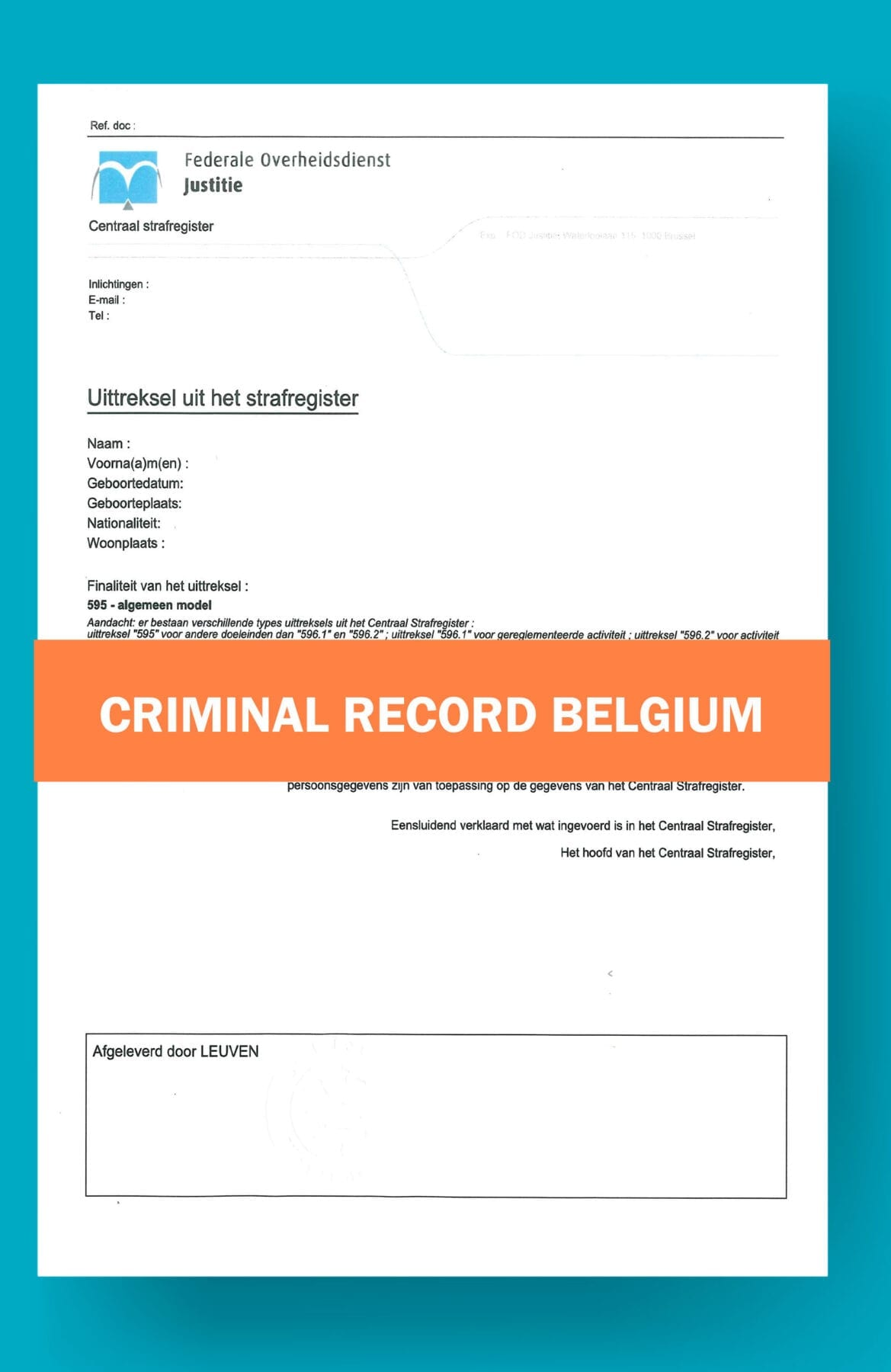 CRIMINAL-RECORD-TEMPLATE-BELGIUM