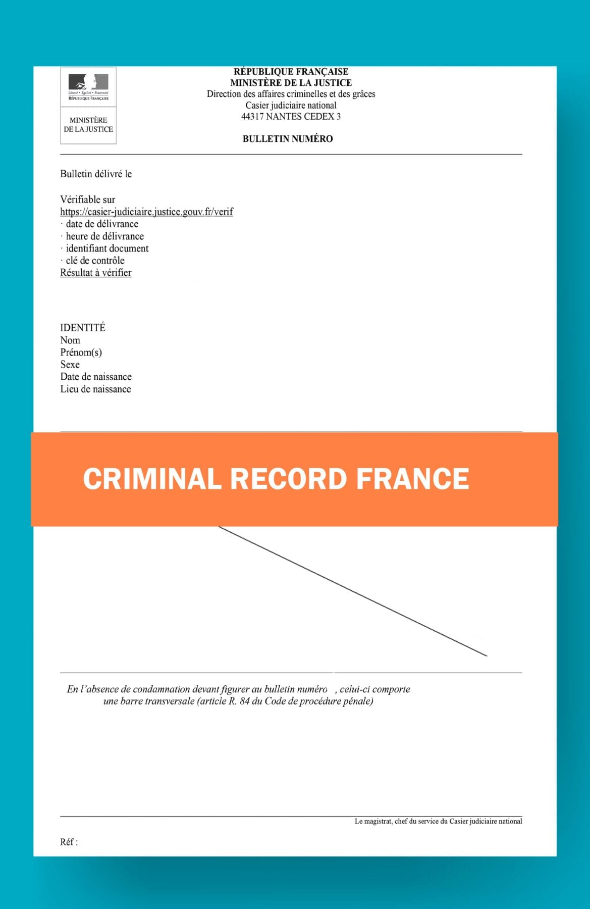 CRIMINAL-RECORD-TEMPLATE-FRANCE