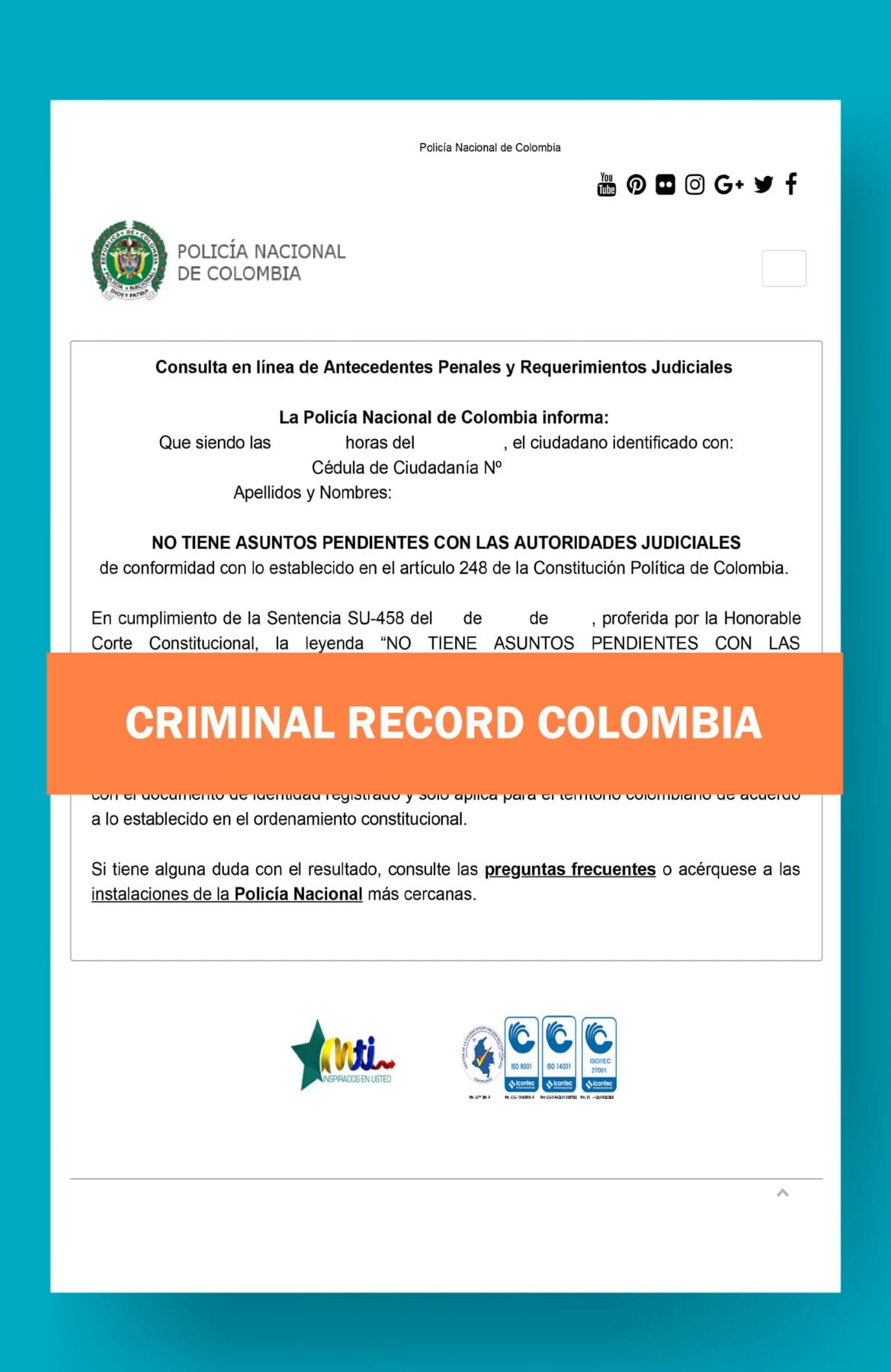 CRIMINAL-RECORD-TEMPLATE_COLOMBIA