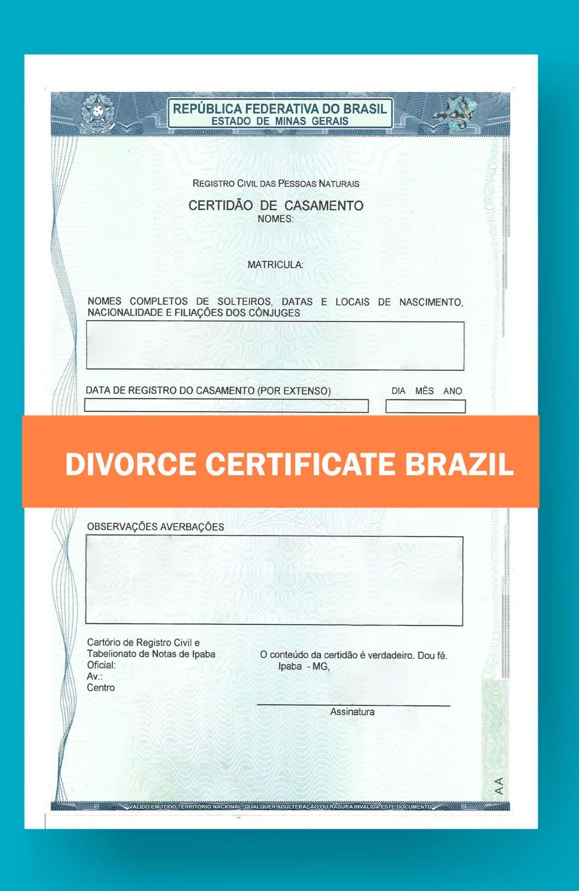 DIVORCE-CERTIFICATE-BRAZIL