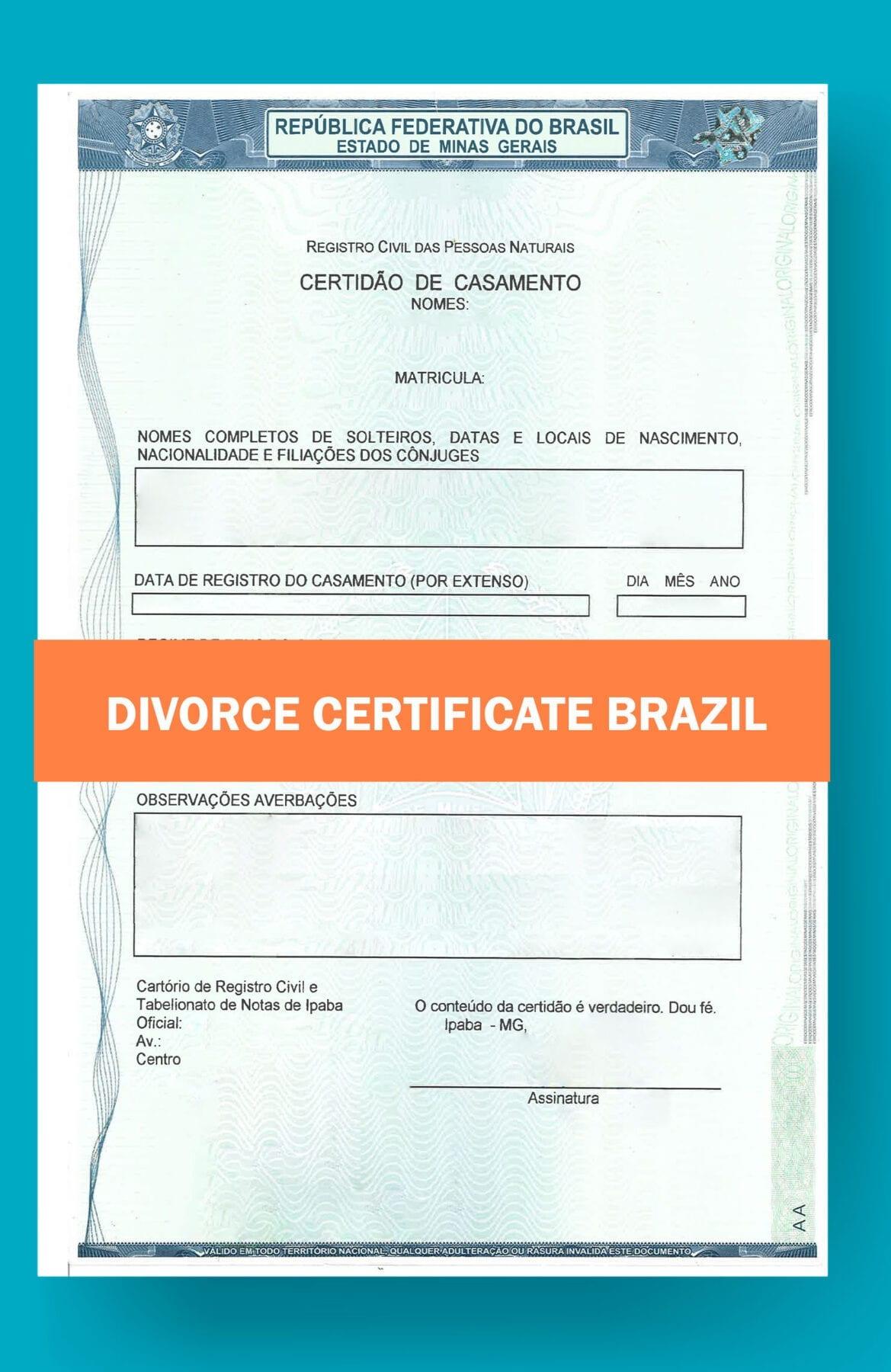 DIVORCE-CERTIFICATE-TEMPLATE-BRAZIL