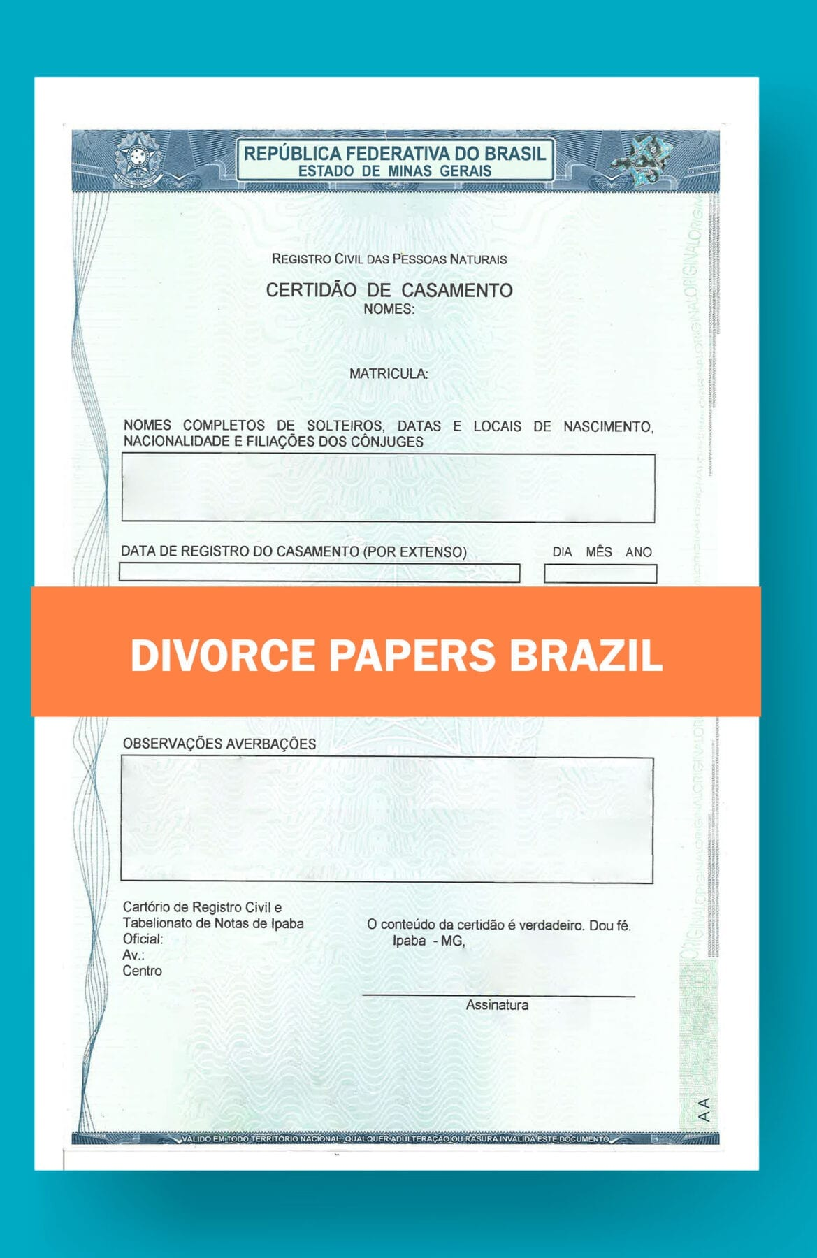 DIVORCE-PAPERS-BRAZIL