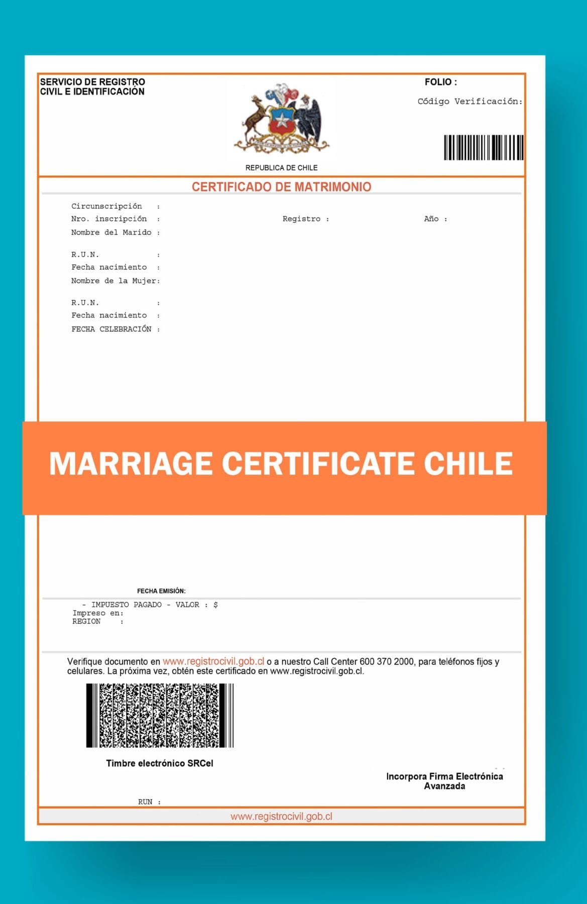 MARRIAGE-CERTIFICATE-CHILE