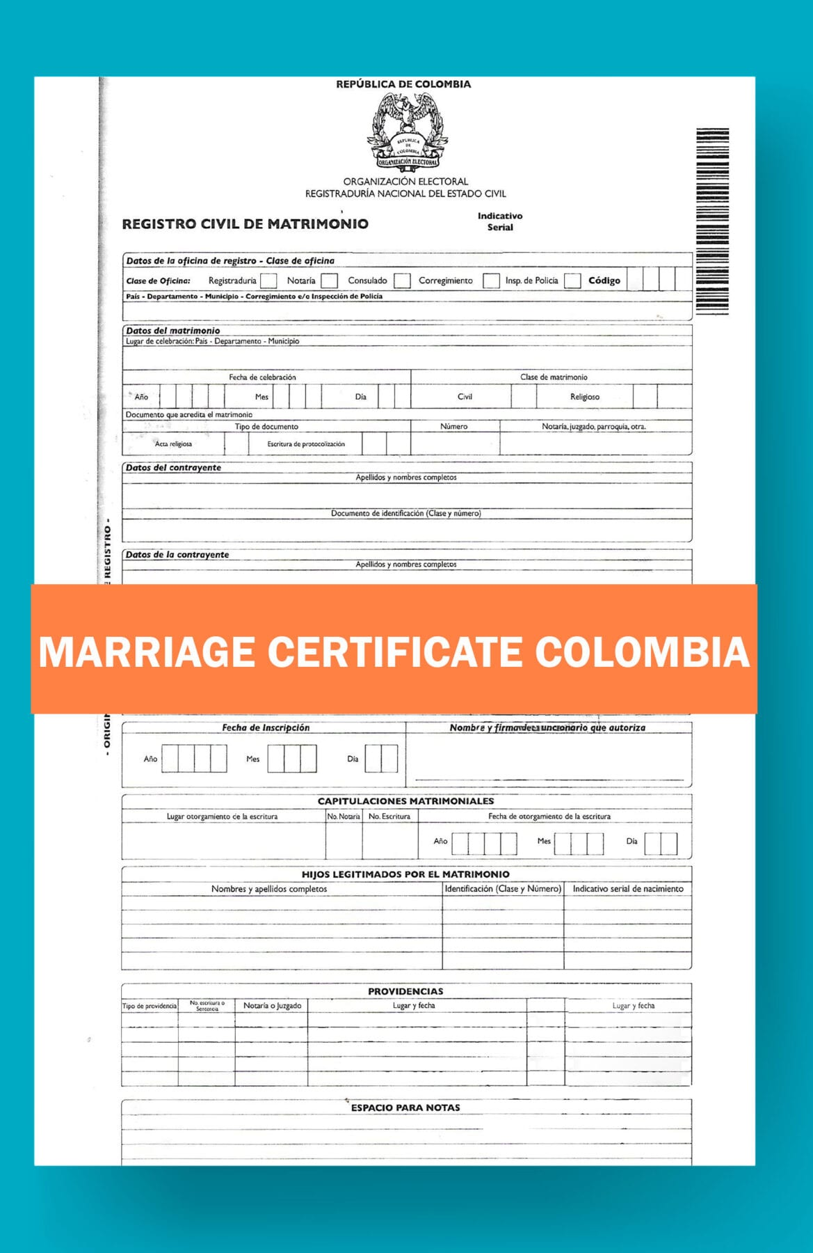 MARRIAGE-CERTIFICATE-TEMPLATE-COLOMBIA