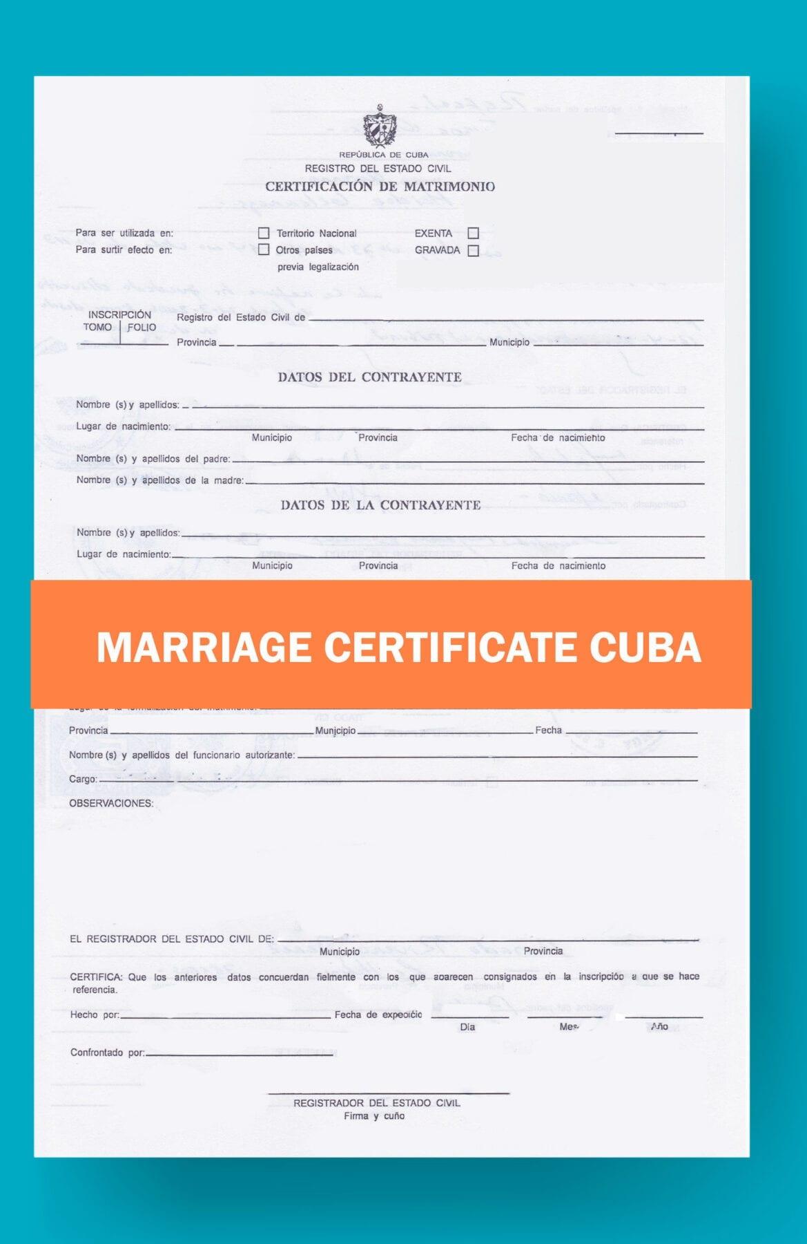 MARRIAGE-CERTIFICATE-TEMPLATE-CUBA