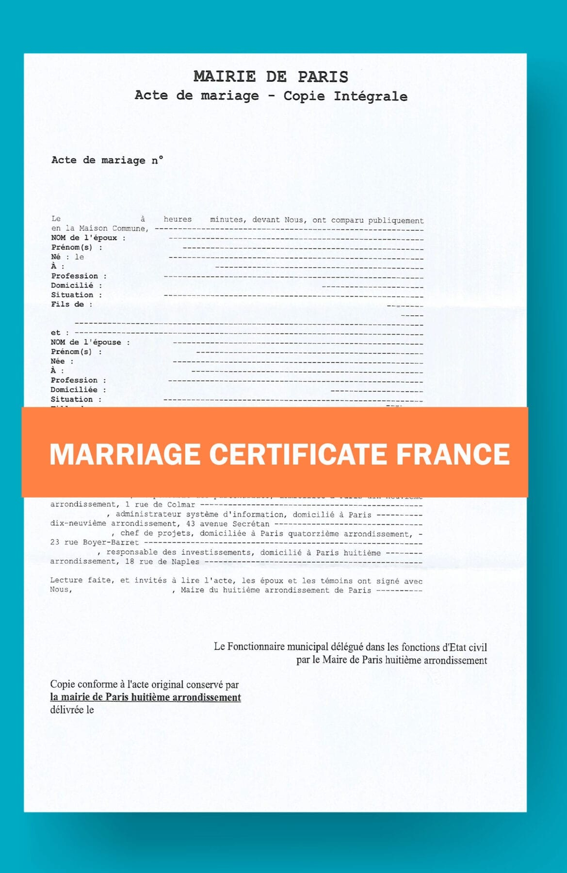 MARRIAGE-CERTIFICATE-TEMPLATE-FRANCE