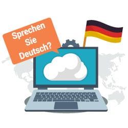 german translation app best translations