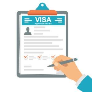 hong kong visa for employees