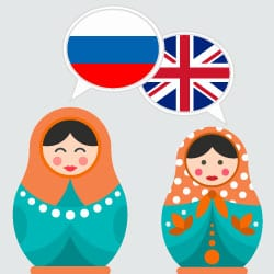 russian to english translation services