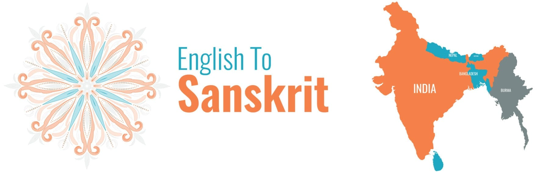 Sanskrit-Language-scaled