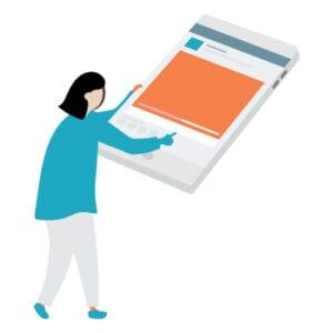 Book Online Your Interpreter