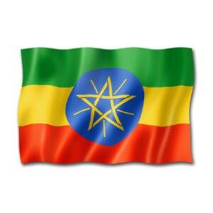 English to Amharic Translation with Sound
