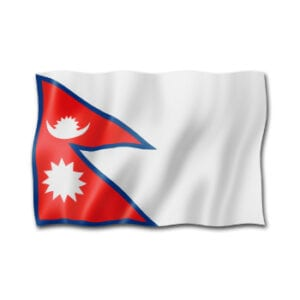 Free Nepali To English Translation Dictionary