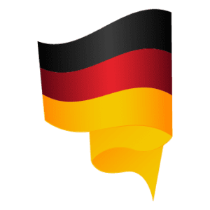 Tips on Doing Business in Germany