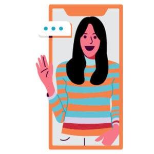 language translator online
