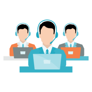 video meeting software