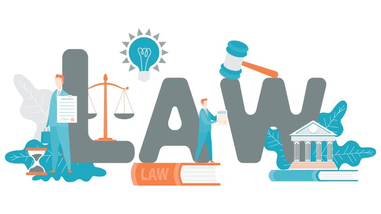 Legal Translation service