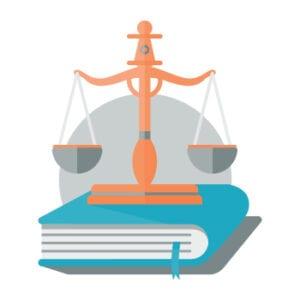 Translations Important in International Law