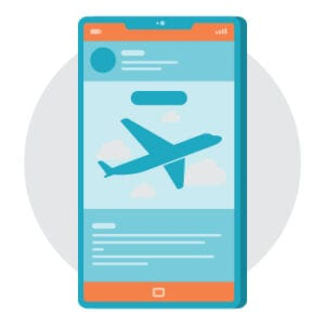 Travel Language Services