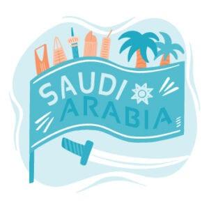 invest in saudi business