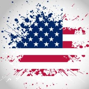 top american Phrases