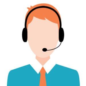 who is best Interpreter