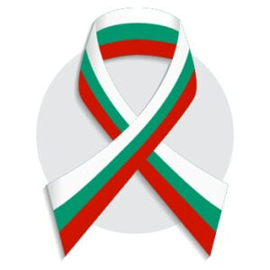 Martenitsa Bulgarian Traditions
