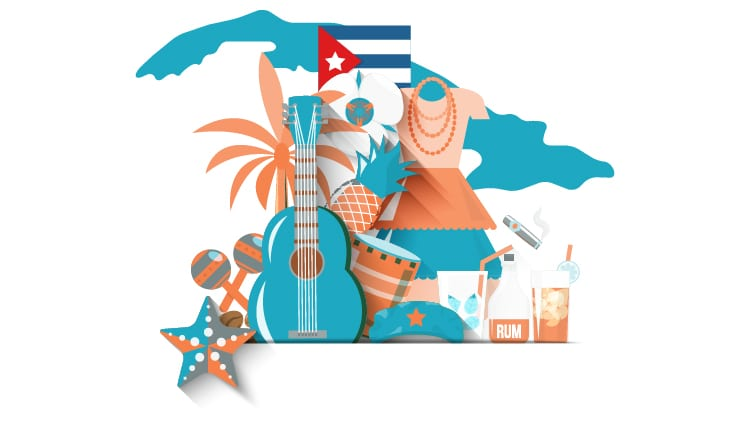Facts About Cuban Translations