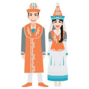 How to hire Kyrgyz translators