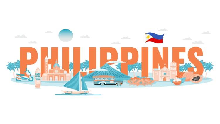 Ilocano Language Services