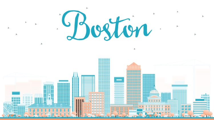 Languages of Boston and Translation Services