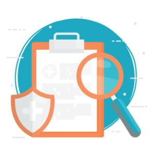 Medical Translation Online