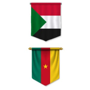 The Hausa Language