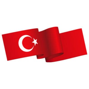 UTS can provide Turkish translation services