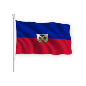 Facts About Haiti Language Translation English