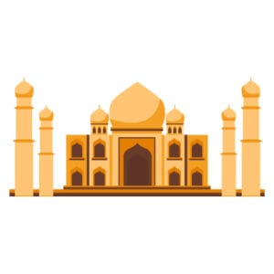 Language Translation in India